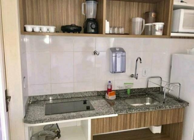 Apartamento em Caldas Novas GO - Foto 9