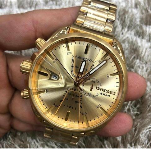 Distribuidora de relógios - Foto 6