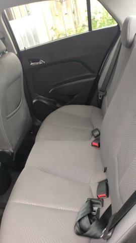 Hb20s Confort Plus 1.6 - Foto 3