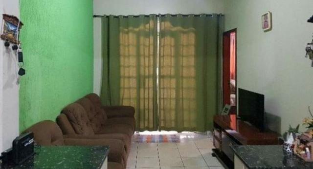 Casa no bairro Cerâmica - Nova Iguaçu