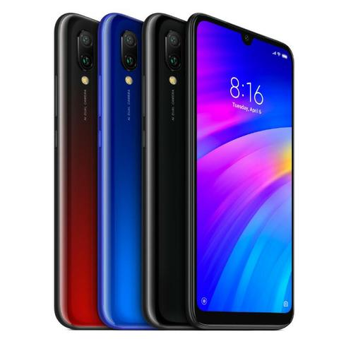 Xiaomi Celulares - Foto 4