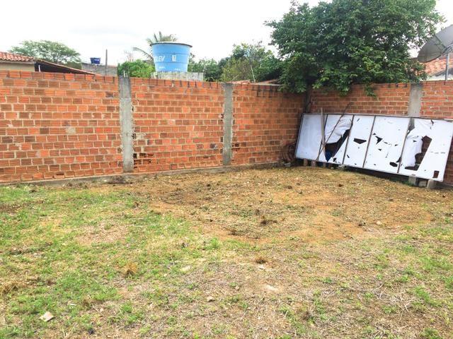 Terreno em Caruaru no bairro Indianópolis - Foto 2