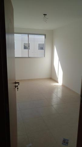Apto 2Q novo Condomínio Parque Vila Imperial - Foto 18