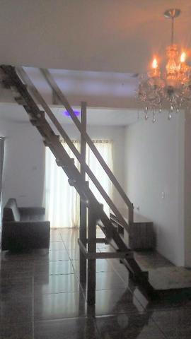 Ap 2 quartos bem localizado - Foto 4