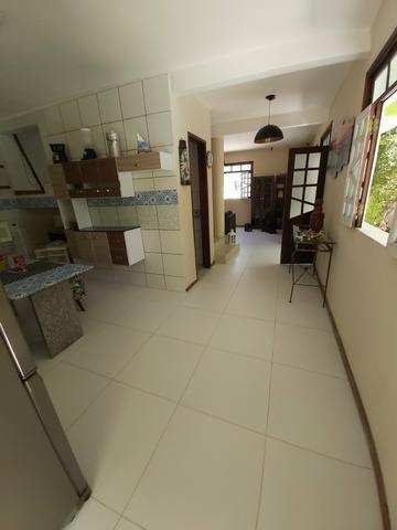 3 quartos casa com piscina - Foto 17