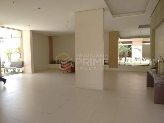 Apartamento com 65m² no Jardins | Preço de Oportunidade - Foto 2