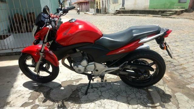 Moto CB300R - Foto 2