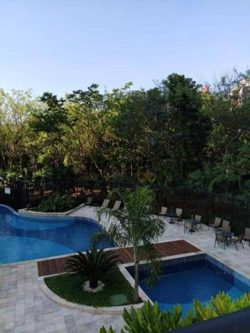 Apartamento no único campolim, 197 m² - condomínio único campolim - sorocaba/sp - Foto 18