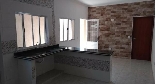 Casa linda a venda - Foto 2