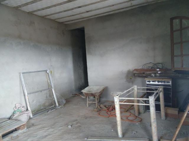 Casa Balneário Água Limpa Itabirito - Foto 4