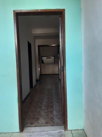 Vendo Casa EM SÃO CAETANO