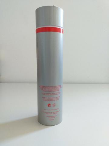 Perfume 360º Red Perry Ellis 200ml Eau de Toilette Original Na Caixa - Foto 2