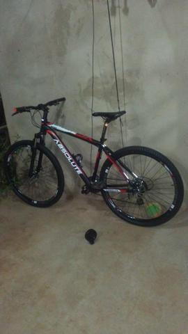 Bike absolute - Foto 5