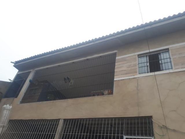 COD. 503 - São Bento casa fino acabamento 3 quartos e garagem - Foto 7