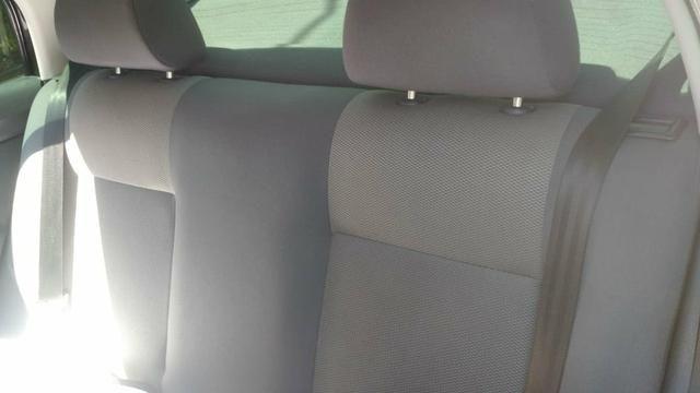 Polo sedan 2008 - Foto 2
