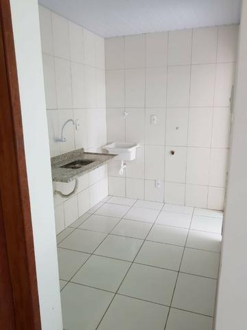 Imperdível! Casa duplex com 2 quartos no Centro de Itaguaí, próximo a prefeitura - Foto 2