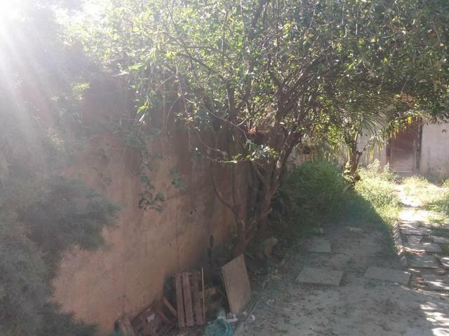 Vendo casa de 3 quartos - Foto 6