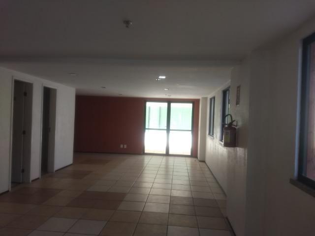 Apartamento Fatima 3 Quartos 3 Banheiros 78 m - Foto 5