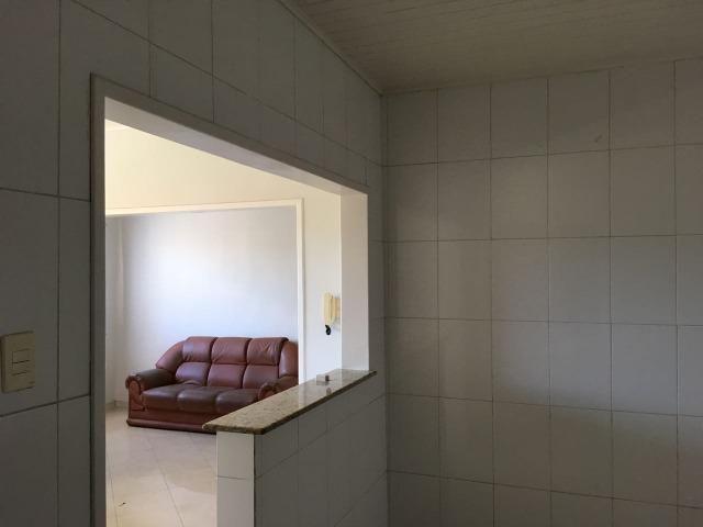 Andar Superior- Clinica, escritório, representação,etc - Foto 4
