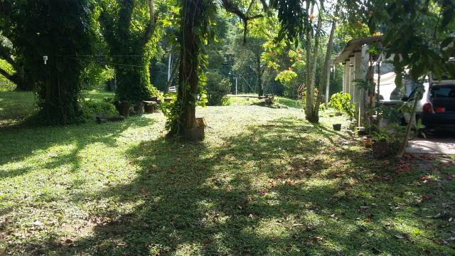 Lindo sítio em Guapimirim - Limoeiro oportunidade!!! - Foto 11