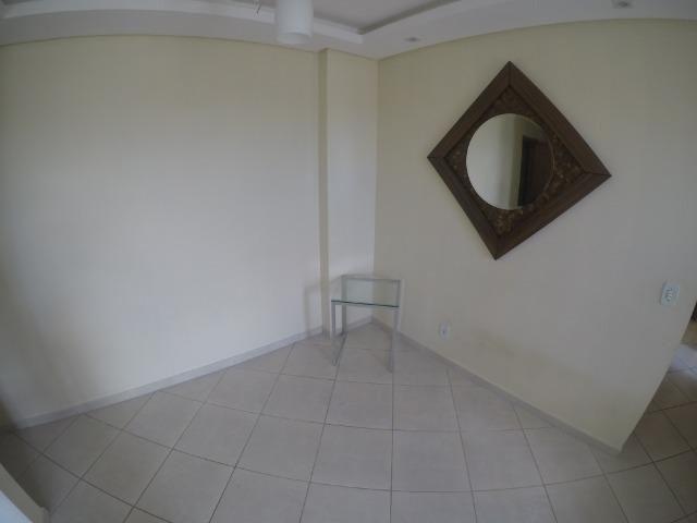 PS - Excelente Apto 3Q c/Suite Cond. Reserva do Parque em Laranjeiras Serra - Foto 9