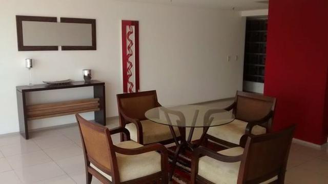 Excelente apartamento no condomínio Sant Angeli em Messejana - Foto 19