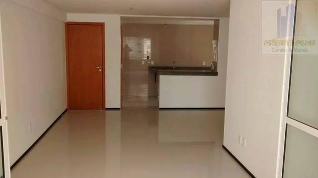 Excelente apartamento no condomínio Portal de Madrid no Parque Del Sol - Foto 3