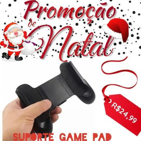 Suporte Game Pad Universal Original Gamer Android iOS