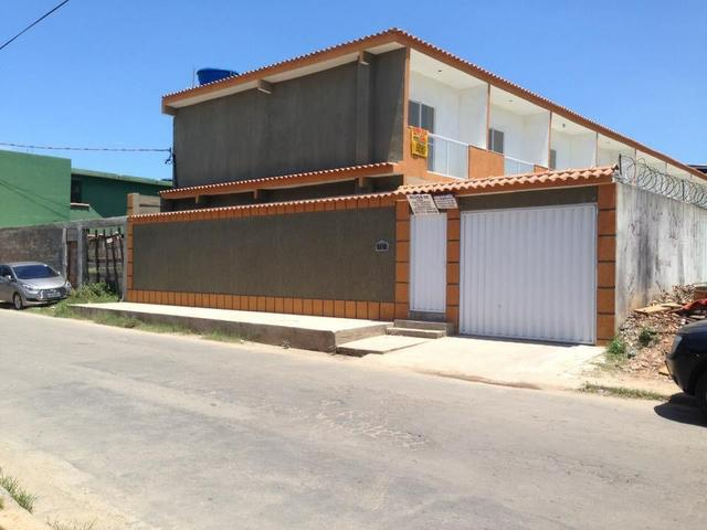Aluguel Casa São João Meriti - Foto 3