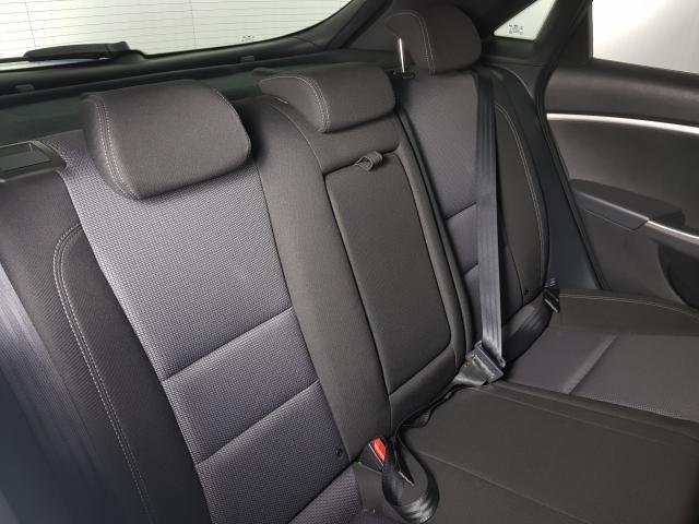 Hyundai i30 Serie Limitada 1.8 16V Aut. 5p - Branco - 2015 - Foto 13
