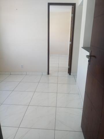 Casa Tipo Apartamento 2/4 - Escada Suburbana - Foto 7