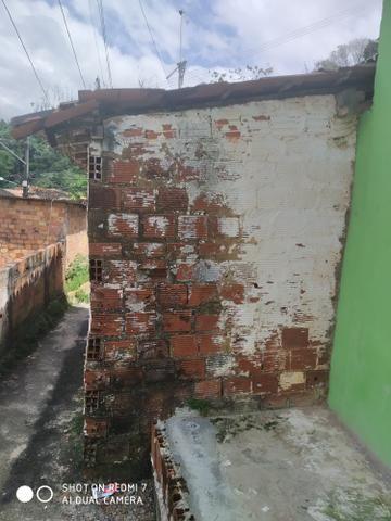 Casa em Castelo Branco/Cajazeiras 4 - Foto 4