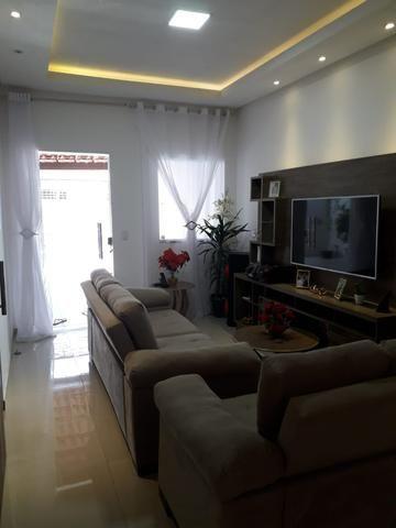 Casa a Venda Projeto N11