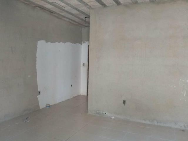 Vendo casa de 3 quartos - Foto 8