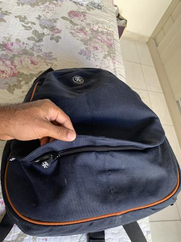 Mochila importada CUMPLER - Foto 3