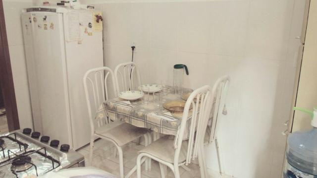 Apartamento por Temporada próximo ao Amazonas Shopping - Foto 7