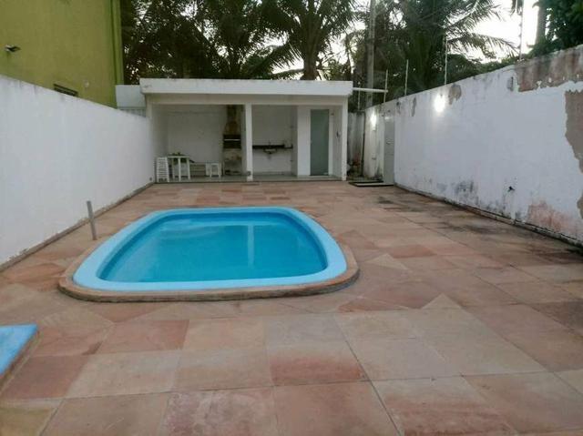 Casa em Lauro de Freitas - Foto 6
