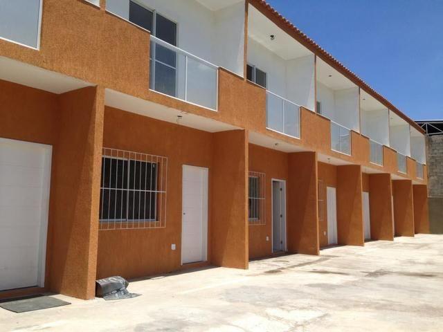 Aluguel Casa São João Meriti