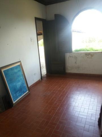Vendo Linda Casa em Salinópolis-PA - Foto 9