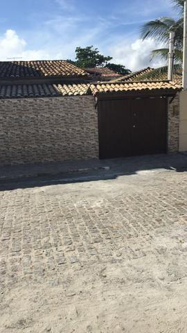Alugo cs em Arembepe para janeiro - Foto 5