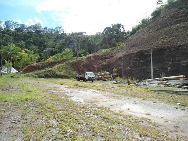 220 - Terreno na Prata - Teresópolis - R.J: - Foto 8