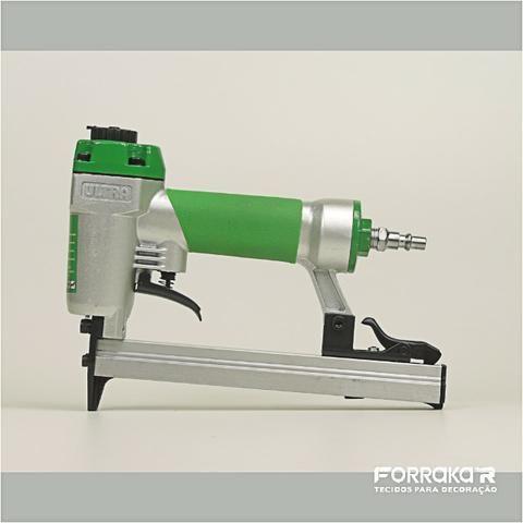 Grampeador Pneumático 80/16 Fire - Ultra