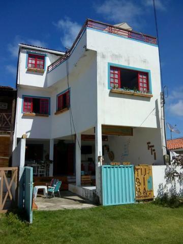 Casa Mini Pousada na Praia de Tamandaré-PE - Foto 2