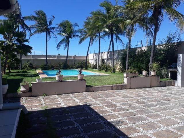 Pousada Paraiso Beach House - Foto 13