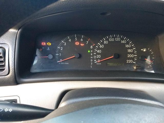 Corolla 2004 - Foto 2