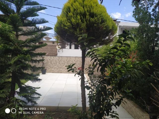 Casa Livre Em São Caetano - Foto 4
