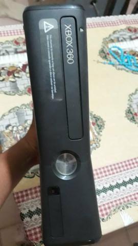 Vendo console de Xbox(LEIA O ANÚNCIO) - Foto 3