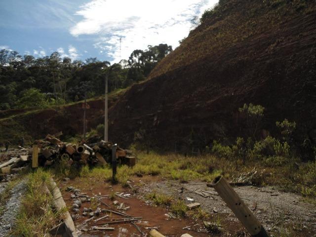 220 - Terreno na Prata - Teresópolis - R.J: - Foto 10