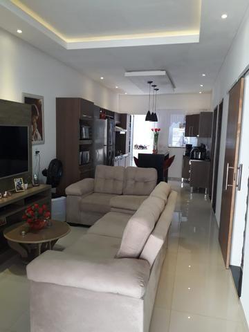 Casa a Venda Projeto N11 - Foto 8