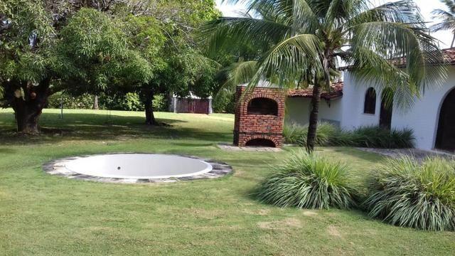Vendo Linda Casa em Salinópolis-PA - Foto 20
